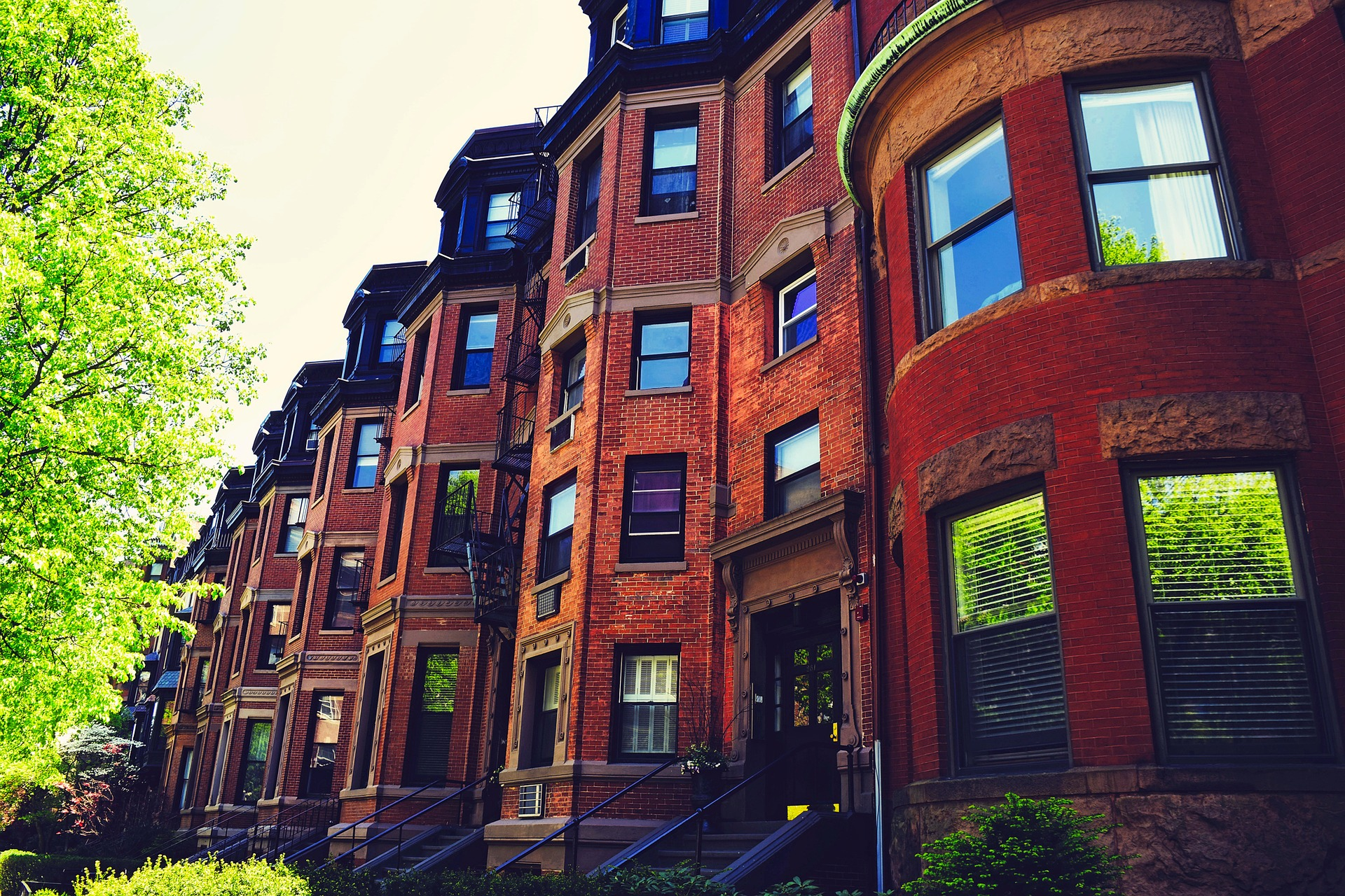 boston-1977009_1920.jpg